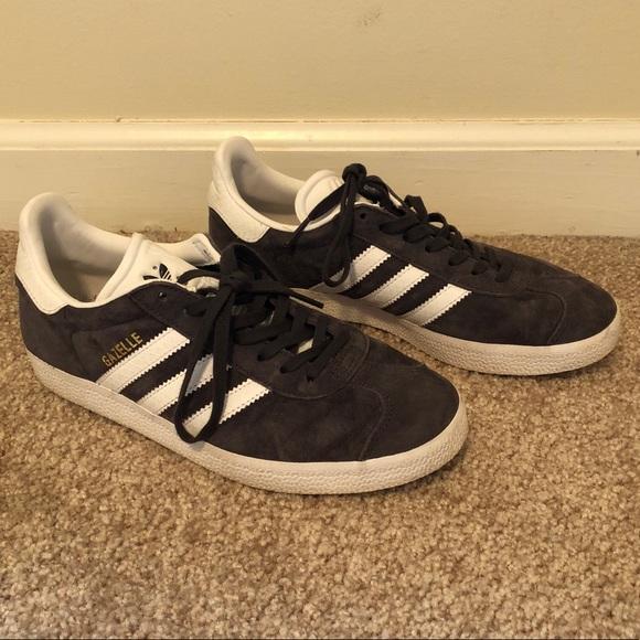 le adidas gazzella moda scarpe poshmark